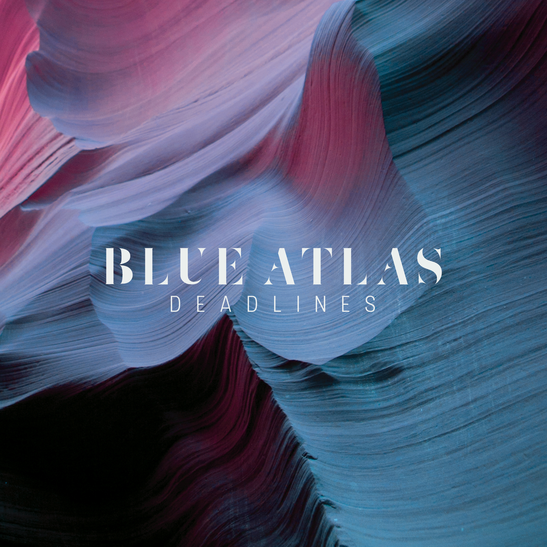 Blue-Atlas-Deadlines-1800